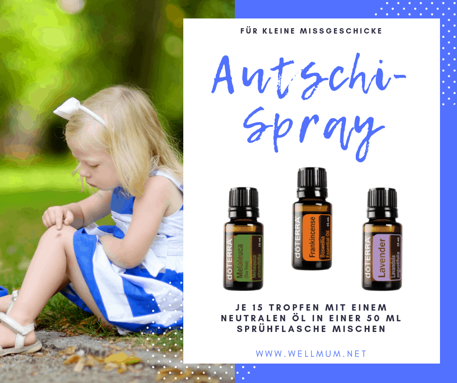 Autschi-Spray_wellmum